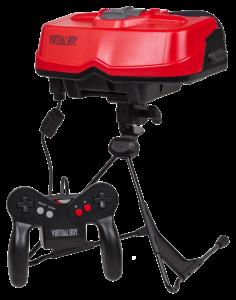 800px-Virtual-Boy-Set