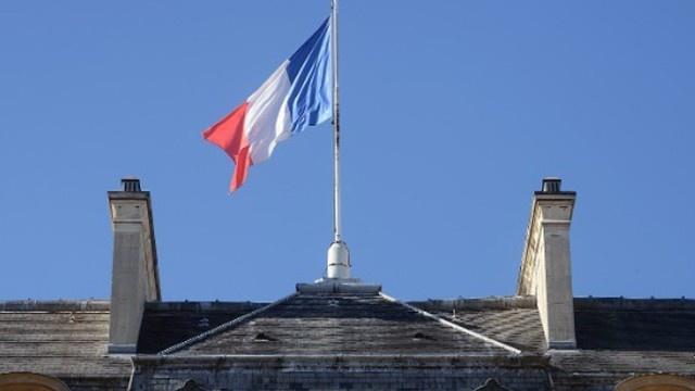 french-flag-2-jpg