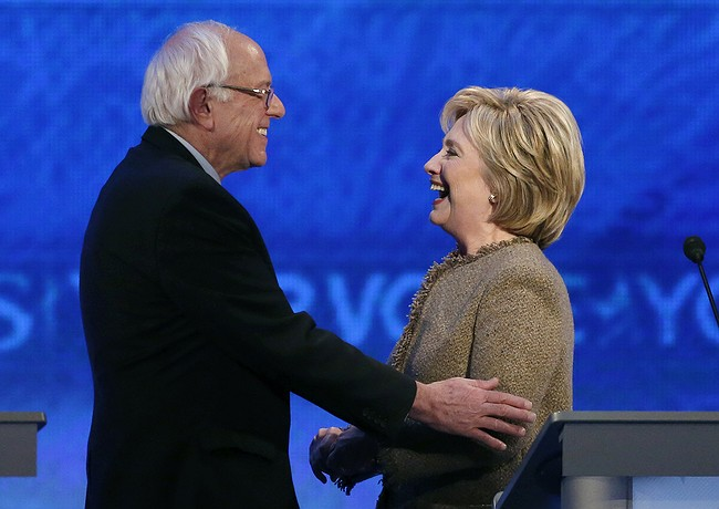 sanders-apologizes-clinton-supporters-data-breach-122015