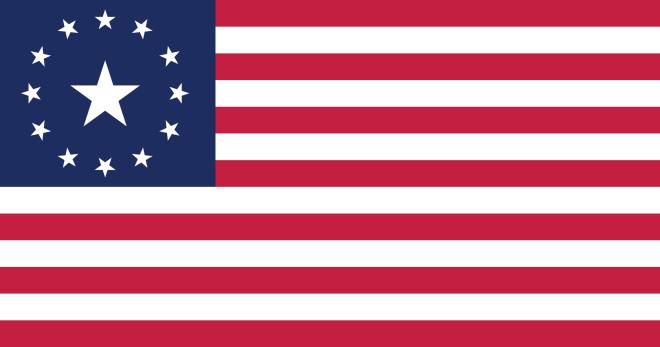 USA_Flag_Pre-War