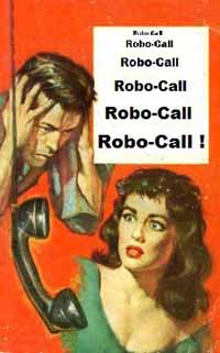 robocall-cartoon