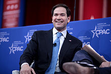 220px-marco_rubio_by_gage_skidmore_3
