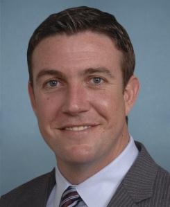 Duncan_Hunter_113th_Congress