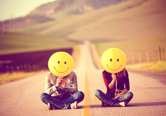 Today-is-World-Smile-Day-Laugh-from-the-heart-1